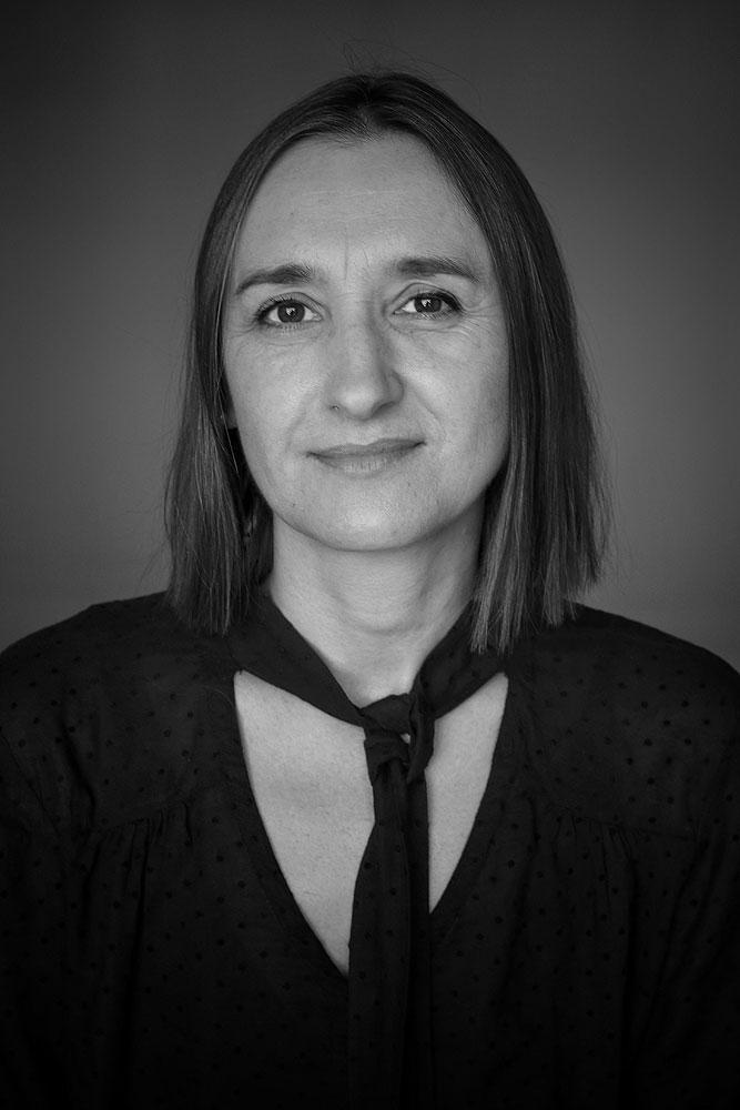Joanna Jaśko-Sroka