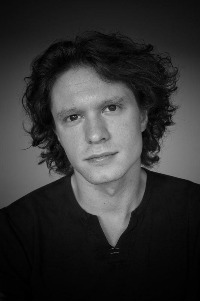 Krzysztof Cybulski