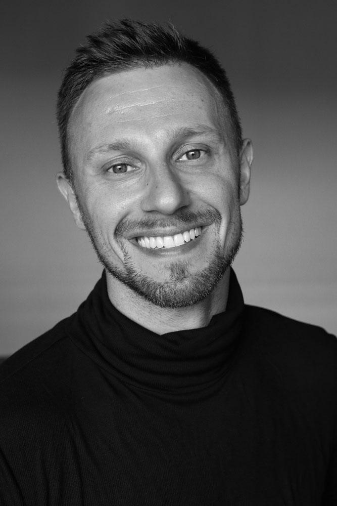 Krzysztof Tyszko