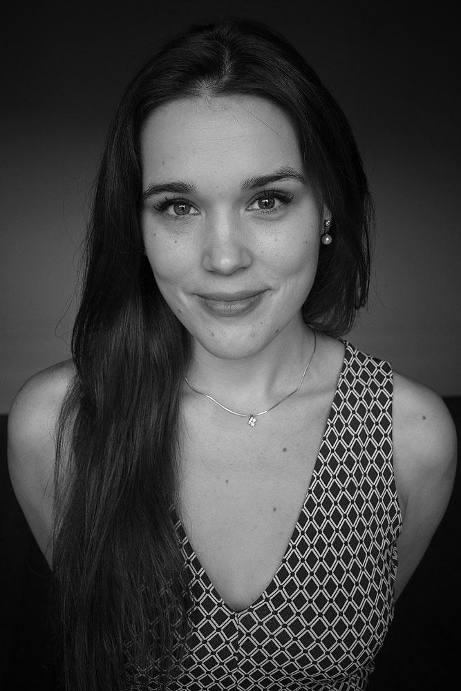 Monika Daukszo