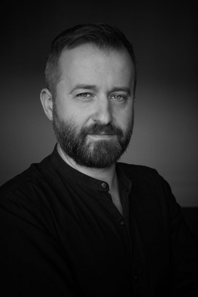 Norbert Burkowski