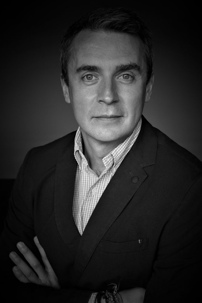 Paweł Rybak