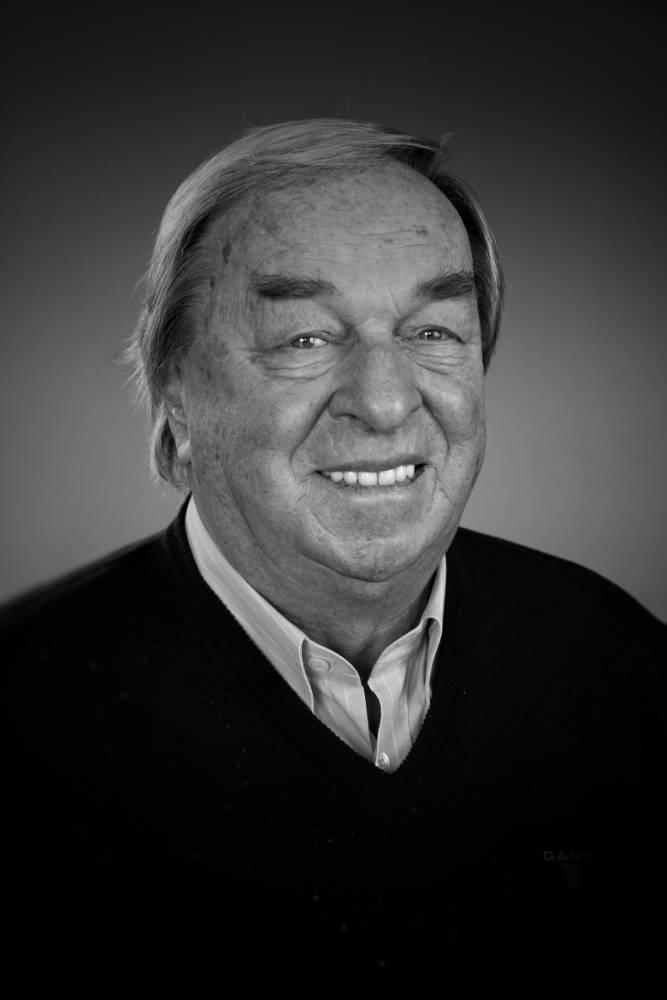 Leszek Piskorz, fot.Bartek Cieniawa, luty, 2021