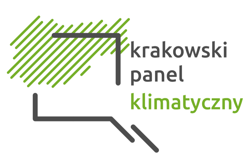 Krakow Climate Panel