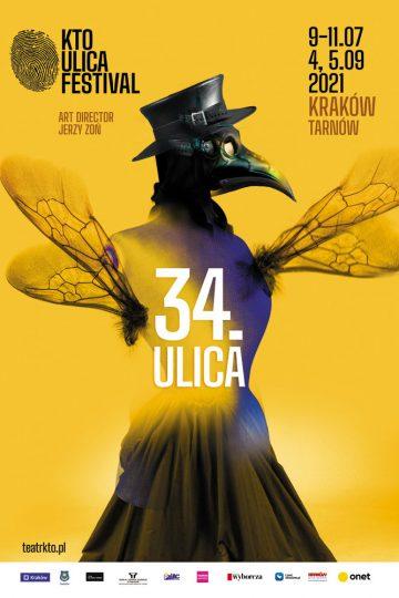 34-ulica-festival-plakat