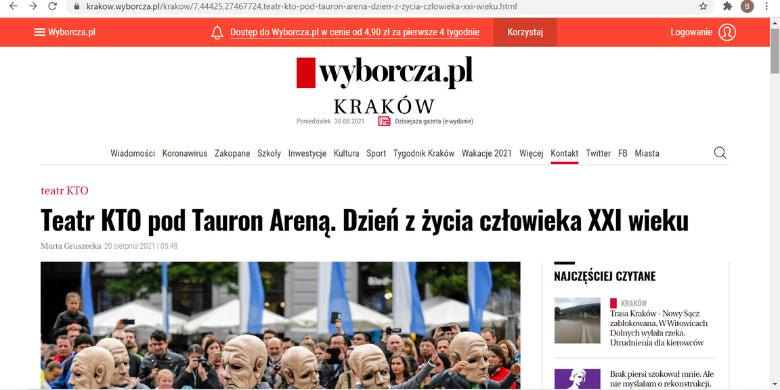 woborcza_everyman
